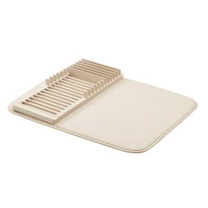 egouttoir vaisselle minimaliste beige marmille 300x300 - Wishlist