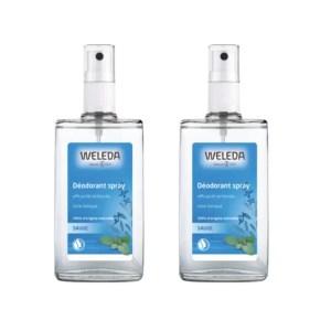 deodorant efficace sauge weleda mademoiselle bio marmille 300x300 - Wishlist