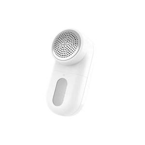 rasoir anti bouloche canape efficace marmille 300x300 - Wishlist