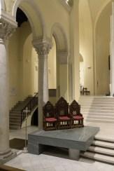 Marmi Sgubin_Duomo Monfalcone (18)
