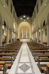 Marmi Sgubin_Duomo Monfalcone (21)