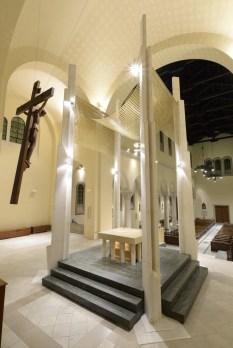 Marmi Sgubin_Duomo Monfalcone (9)