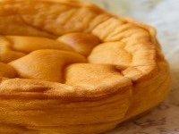 pao-de-lo-de-alfeizerao-recette-gateau-cremeux