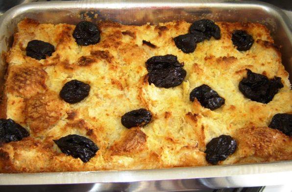 far breton recette