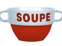 soupes minceur allegee light comment faire