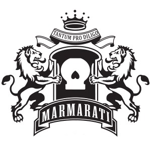 The Marmarati - The Ultimate Marmite Fan Group