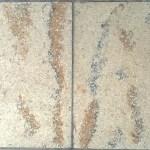 terazzoplatten1