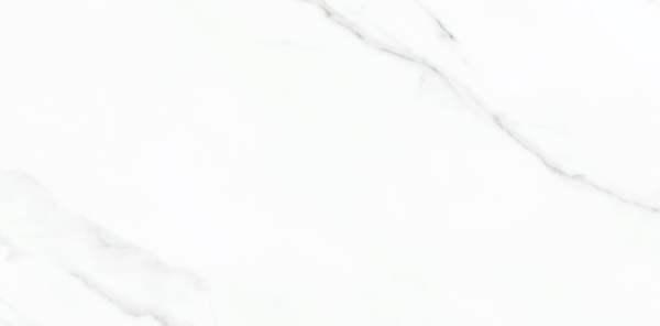 Marbleous Gloss
