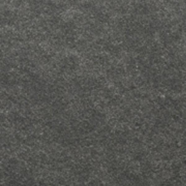 Granit - Nero Assoluto burned
