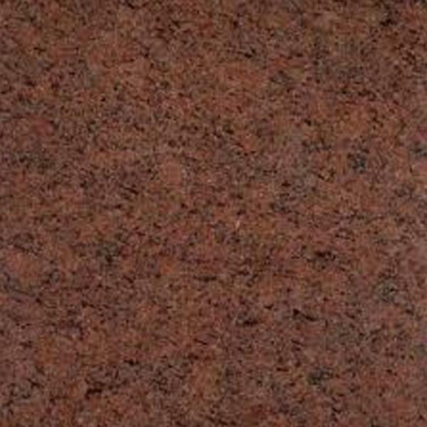 Granit - Vanga