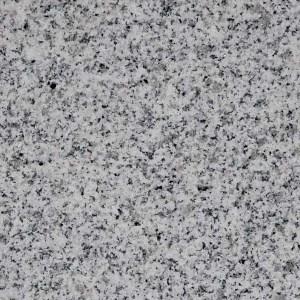 Granit - Light Gray