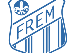 Stolt sponsor af Frem Svømmeklub