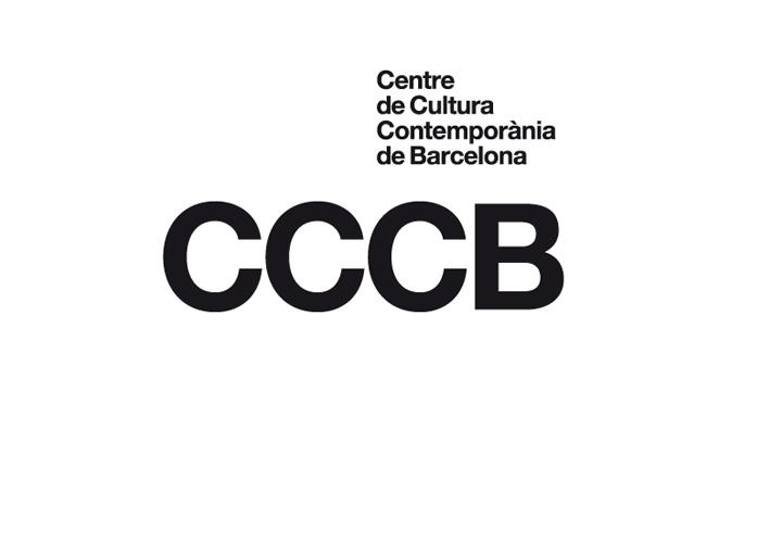 https://i2.wp.com/www.marnich.com/var/marnich-1316-1-CCCB_logo2.jpg
