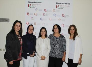 La femme africaine à l'honneur au Salon de l'entreprenariat féminin d'Agadir du 7 au 10 mars