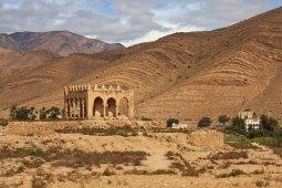 Marocco-3-Taliouine-2011-079