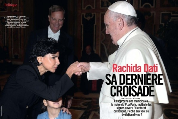 Moroccan-French-politician-Rachida-Dati-allegedly-converts-to-Christianity.jpg