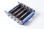 Imprimante laser couleur HL-L9300CDWTT de Brother