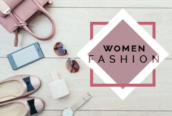 Women's Fashion Online Price in Pakistan