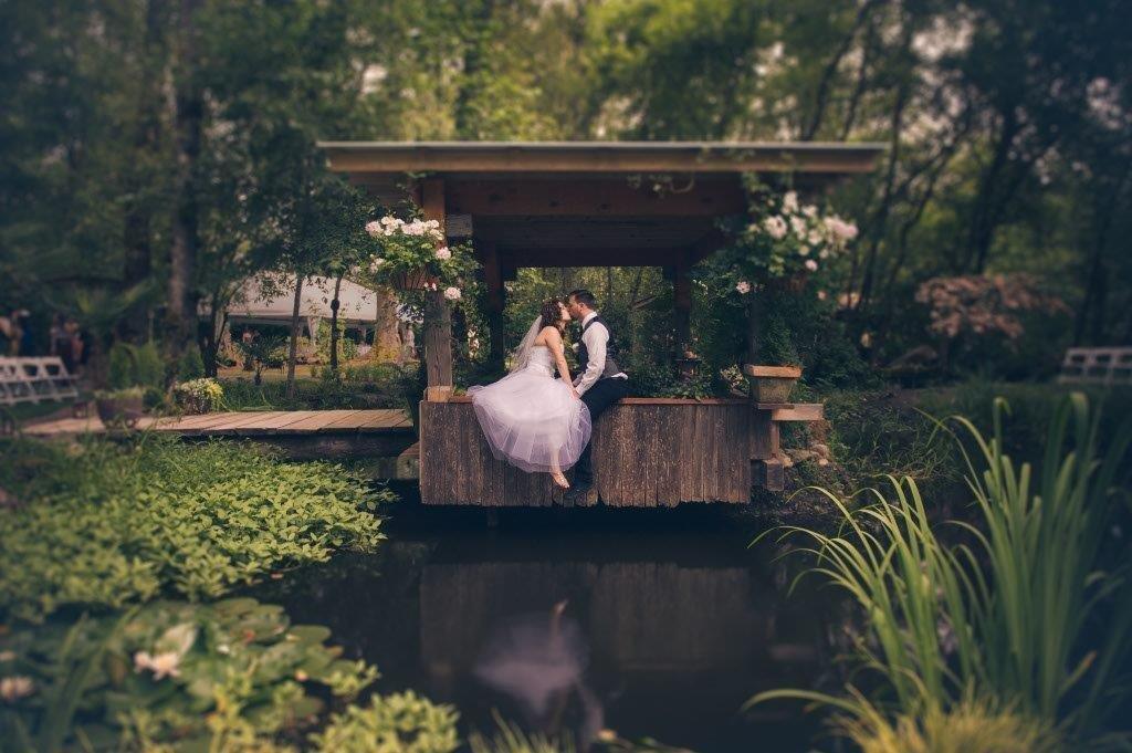 Maroni Meadows Reviews Outdoor Wedding Venue Snohomish Wa