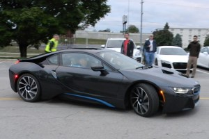 BMW_i8_pic1_small
