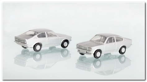 18054 WM 2016 Opel Kadett C Coupe (2)