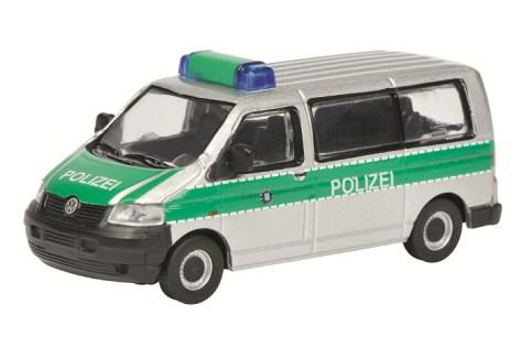 18211 Schuco 452622000