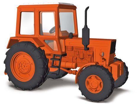 18321 Busch 51301