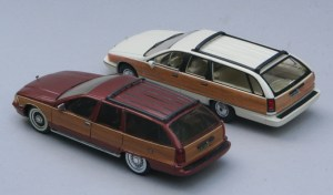 Caprice_wagons_1rd