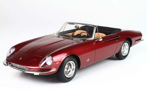 cars1809-ferrari-365-california-ex-charles-bronson-monterey-2007-1