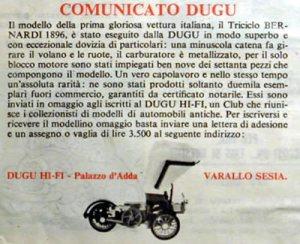 comunicato-dugu