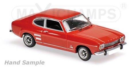 ford-capri-1969-red