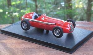 ixo-1950-158-f