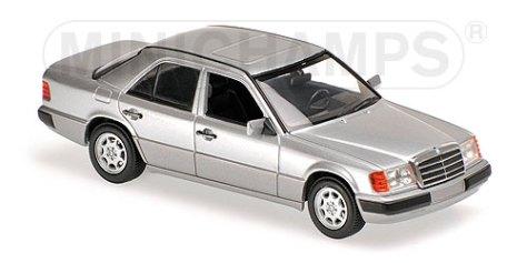 mercedes-benz-230e-1991-silver-metallic