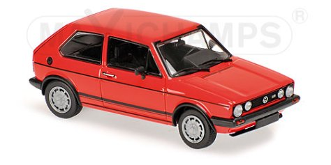 volkswagen-golf-gti-1980-red