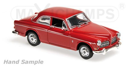 volvo-121-amazon-1966-dark-red