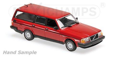 volvo-240-gl-break-1986-red