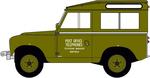 43lr2s003-land-rover-series-ii-swb-hard-back-post-office-telephones