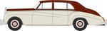 43rrp5002-rolls-royce-phantom-v-james-young-burgundy-and-silversand