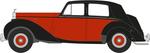 43rsd001-rolls-royce-silver-dawn-std-steel-maroon-and-black