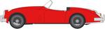 43xk150008-jaguar-xk150-roadster-carmen-red