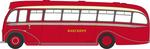 76bi001-beadle-integral-east-kent