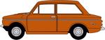 76hi002-hillman-imp-tangerine-metallic