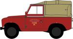 76lr2s002-land-rover-series-ii-swb-canvas-british-rail