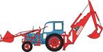 76ml1001-jcb-major-loader-mk1-excavator-jcb