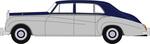 76rrp5001-rolls-royce-phantom-v-navy-and-silver