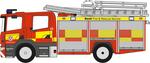 76sfe009-scania-cp28-pump-ladder-kent-fire-rescue-service