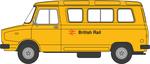 76SHP002