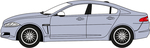 76xf007-jaguar-xf-ammonite-grey