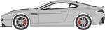 amvt002-aston-martin-v12-vantage-s-lightning-silver