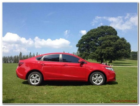 2015-mg-gt-red